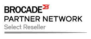 Brocade-Logo-2.png
