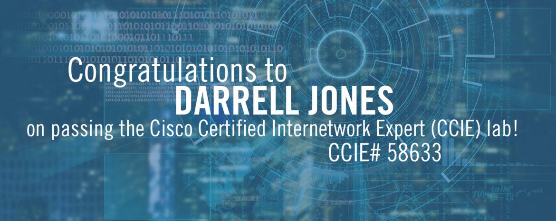DarrellJones-2.jpg