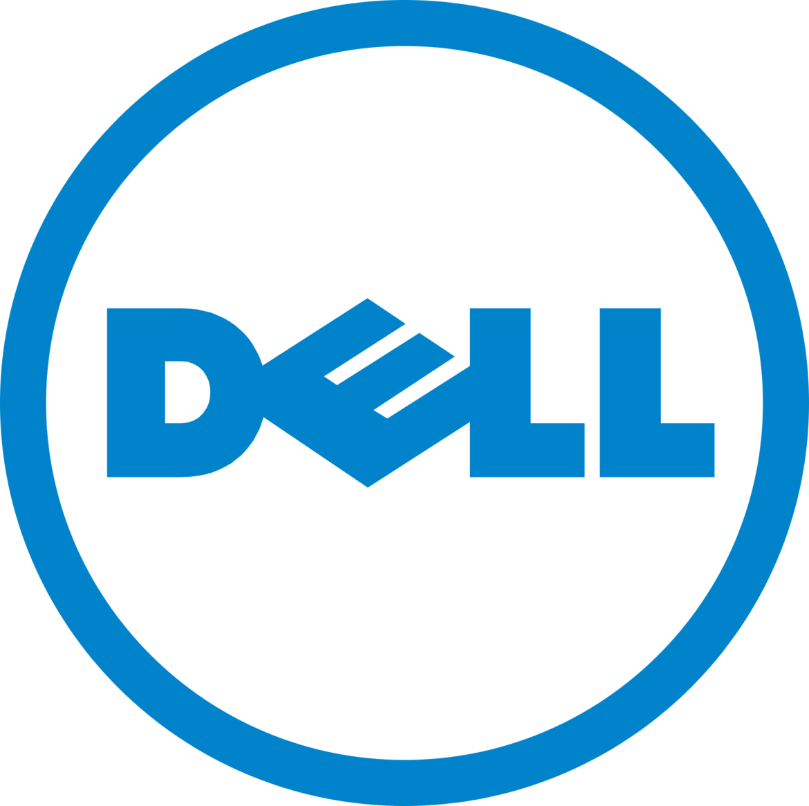Dell-Logo-2.png