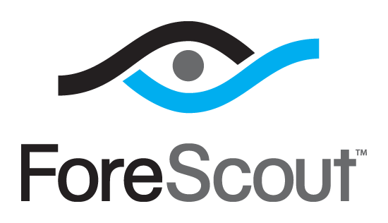 ForeScout-2.png