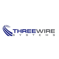 ThreeWire Systems