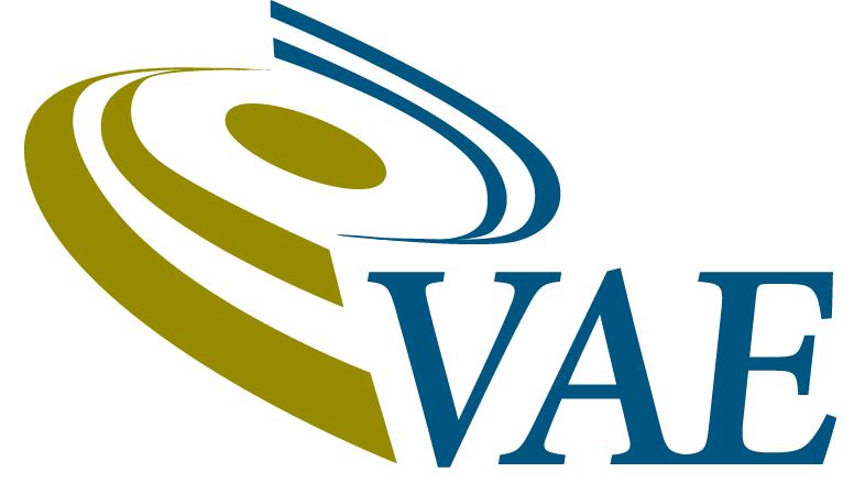 VAE-2.png